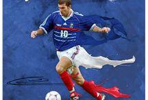 Football/Футбол/Soccer