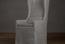 Furniture / by Amber Lindquist Baum-Wolfe