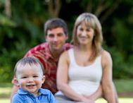 Waikiki Family Photography