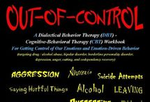 Therapy Helps / by Jenny Knight