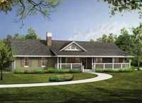 House plans / by Amy Steidinger