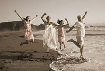 Central Coast Weddings / Wedding Photography on the Central Coast
