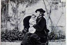 Wagner Richard