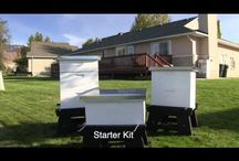Do-It-Yourself / How-to's, do it yourself and Honey do's to keep you busy. / by C-A-L Ranch Stores