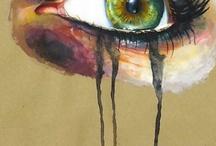 Eyes r