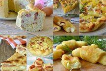 ricette x Pasqua