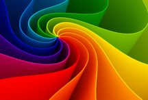 Photos - Colourful