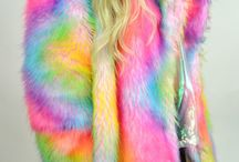 Fur addicted
