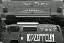Rock classico
