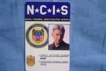 Photo ID Badging / Capable of delivering high quality photo ID Badging for Security Identification and Access Management.