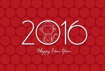 cny 2016