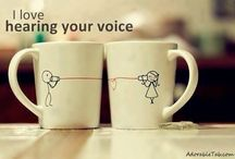 Hearing Creatively