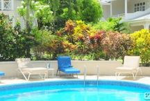 Hotels Barbados / Find a great hotel in Barbados with hotelsclick.com