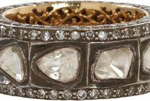 다이아몬드1