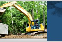 """""""Septic System Services Magnolia TX"""""""
