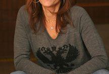 Luciana Martinêz