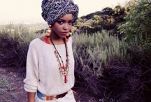 monika jakubiak_ethnic dress