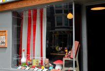Cafes ideas - name