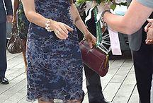 Princesa Mary