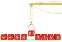 Corso Marketing / Per fidelizzare ed espandere il tuo portafoglio clienti, devi acquisire le competenze necessarie per gestire il marketing come un'attività profittevole e misurabile. Richiedi la scheda gratuita del Corso: scrivici a info@osm1816.it o chiamaci al n. 0342 970618