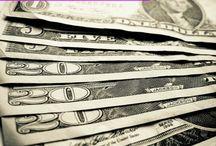 Making Money / ways to make money