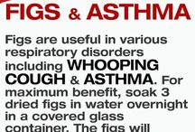 asthma cures