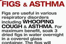 ashtma