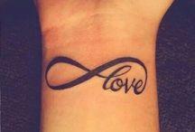 Tattosss....