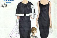 Mishu Tailoring