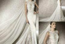 San Patrick by Pronovias Fashion Group