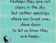 nice sayings / by Jackie Susan