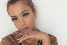 Makeup_Crush