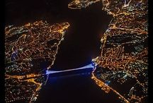 İstanbulove