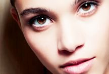 Beautiful Skin / How to look naturally gorgeous