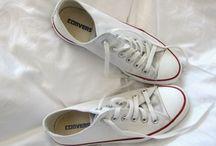 Shoes\Clothes