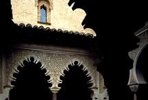 Valladolid, Castilla y León, España (Spain) / Imágenes de Valladolid (Comunidad de Castilla y León, España) y su provincia. / by Turismo en España - Tourism in Spain