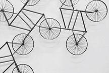 ART: Ai Weiwei