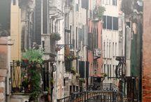 Venetië/Venice