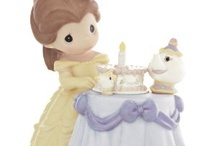 Disney Figurine
