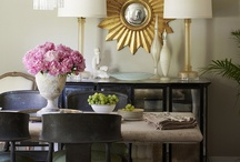 Home :: Dining Room
