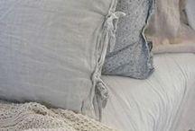 strikovane deky