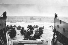 D-Day 1944 / Images and pictures from the greatest seaborne invasion in history. If you want to know more about D-Day why not check out D-Day: A Layman's Guide, available from Amazon sites worldwide