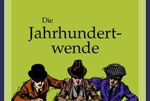 Ermittlergeschichten / Ein Buch - 23 Kurzgeschichten - 22 Jahre. Die Aufzeichnungen Frank Winters, Mordermittler.