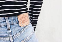 Lifestyle moda