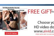cloud 9 free HD Video Download offer
