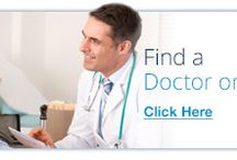 24/7 Health Care / by Capital BlueCross
