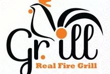 Logo 2 / Chicken