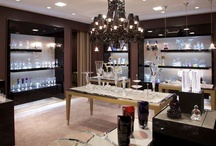 Homewear Decor Stores