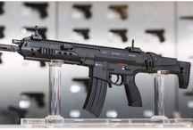 HK 433