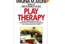 Play Therapy <3